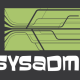 SYSAdmin_Final_1200px