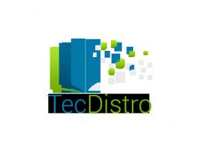 TecDistro