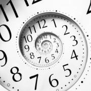 Time-Management-700x417