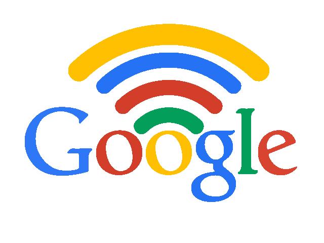 google s latest per gigabyte wireless data charges tecdistro
