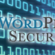 wordpresssecurity