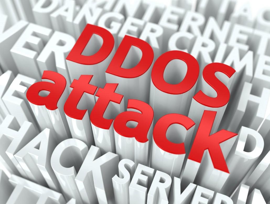 How to Verify & Block DDOS Attack in Linux   TecDistro