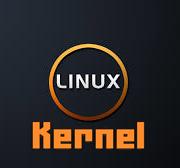 linuxkernel