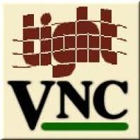 How to Install TightVNC viewer in Linux - TecDistro